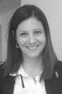 עורכת דין - רוית אריאל-וולף