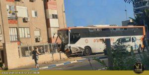 תאונות-דרכים-אוטובוס