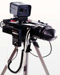 מצלמת מולטנובה